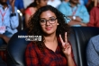 Mareena Michael Kurisingal at Kallayi FM audio launch (10)