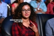 Mareena Michael Kurisingal at Kallayi FM audio launch (11)