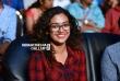 Mareena Michael Kurisingal at Kallayi FM audio launch (12)