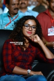 Mareena Michael Kurisingal at Kallayi FM audio launch (3)
