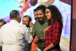 Mareena Michael Kurisingal at Kallayi FM audio launch (5)