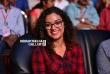 Mareena Michael Kurisingal at Kallayi FM audio launch (7)