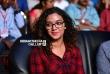Mareena Michael Kurisingal at Kallayi FM audio launch (9)