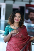Mareena Michael Kurisingal at manoramanews news maker award (24)