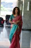 Mareena Michael Kurisingal at manoramanews news maker award (25)