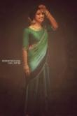 Mareena Michael Kurisingal photo shoot stills may 2018 (4)