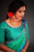 Mareena Michael Kurisingal photo shoot stills may 2018 (5)