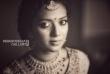 Mareena Michael Kurisingal photo shoot stills may 2018 (6)