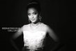 Mareena Michael Kurisingal photo shoot stills may 2018 (7)