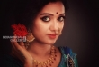 Mareena Michael Kurisingal photo shoot stills may 2018 (9)