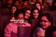 Mareena Micheal Kurisingal at red fm music awards 2017 (2)