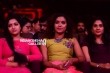Mareena Micheal Kurisingal at red fm music awards 2017 (3)