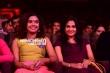 Mareena Micheal Kurisingal at red fm music awards 2017 (4)