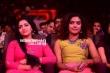 Mareena Micheal Kurisingal at red fm music awards 2017 (5)