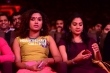 Mareena Micheal Kurisingal at red fm music awards 2017 (6)
