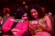 Mareena Micheal Kurisingal at red fm music awards 2017 (7)