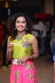 Mareena Micheal Kurisingal at red fm music awards 2017 (9)