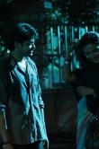 marina-michael-in-ennul-aayiram-movie-2469