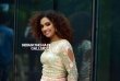 Marina Micheal at Indian fashion league 2017 (12)