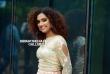 Marina Micheal at Indian fashion league 2017 (13)
