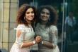 Marina Micheal at Indian fashion league 2017 (15)