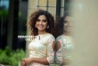 Marina Micheal at Indian fashion league 2017 (16)