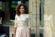 Marina Micheal at Indian fashion league 2017 (17)