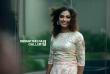Marina Micheal at Indian fashion league 2017 (19)