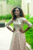 Marina Micheal at Indian fashion league 2017 (2)