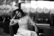 Marina Micheal at Indian fashion league 2017 (20)
