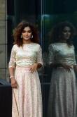 Marina Micheal at Indian fashion league 2017 (5)