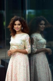 Marina Micheal at Indian fashion league 2017 (6)