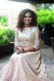 Marina Micheal at Indian fashion league 2017 (7)