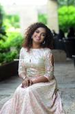 Marina Micheal at Indian fashion league 2017 (8)