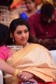 Meena at aima rosmy wedding (16)