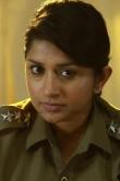 meera-jasmine-stills-in-10-kalpanakal-movie-56143