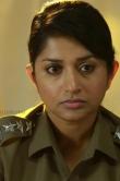 meera-jasmine-stills-in-10-kalpanakal-movie-63946