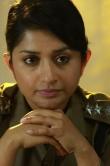 meera-jasmine-stills-in-10-kalpanakal-movie-79626