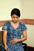 meera-jasmine-stills-at-10-kalpanakal-promo-shoot-116661