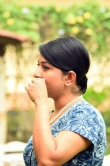 meera-jasmine-stills-at-10-kalpanakal-promo-shoot-126344