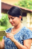 meera-jasmine-stills-at-10-kalpanakal-promo-shoot-133265