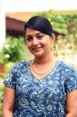 meera-jasmine-stills-at-10-kalpanakal-promo-shoot-164177