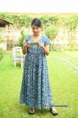 meera-jasmine-stills-at-10-kalpanakal-promo-shoot-37873