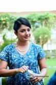 meera-jasmine-stills-at-10-kalpanakal-promo-shoot-45345