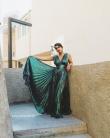 Meera Nandan Instagram Photos (5)