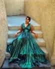 Meera Nandan Instagram Photos (6)