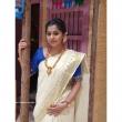 Meera Nandhan Instagram Photos