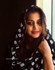 Meera Nandhan Instagram Photos(1)