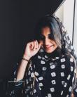 Meera Nandhan Instagram Photos(2)