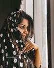 Meera Nandhan Instagram Photos(3)